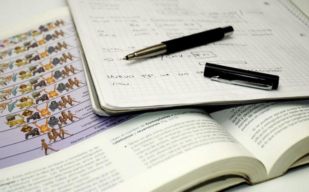 El próximo examen MIR será el 29 de enero de 2022