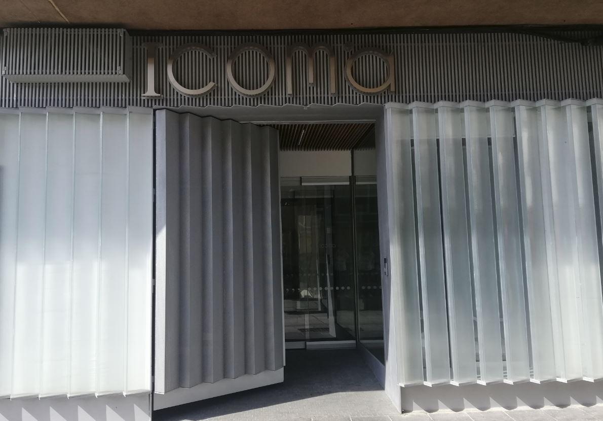 La oficina del ICOMA recupera su horario de mañana y tarde con cita previa